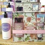 soaps and lotions snellville