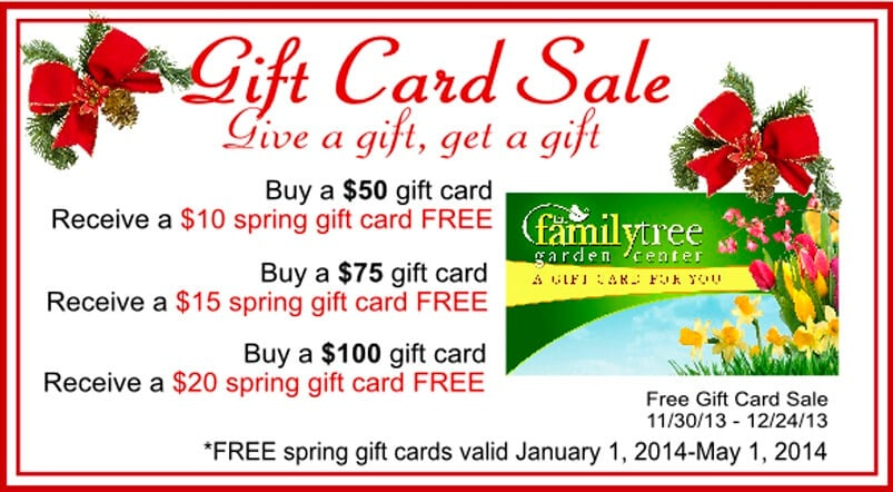 gift-card-sale-2013-rotator1