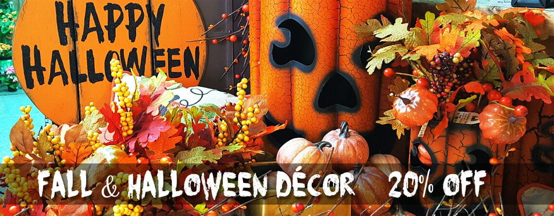 fall-decor-slider