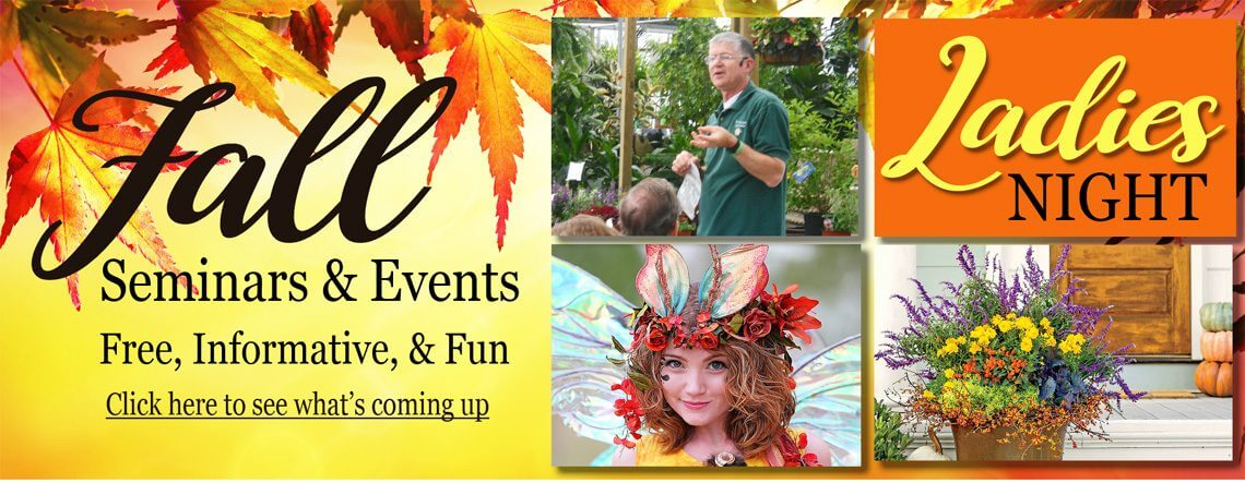 fall-events-slider