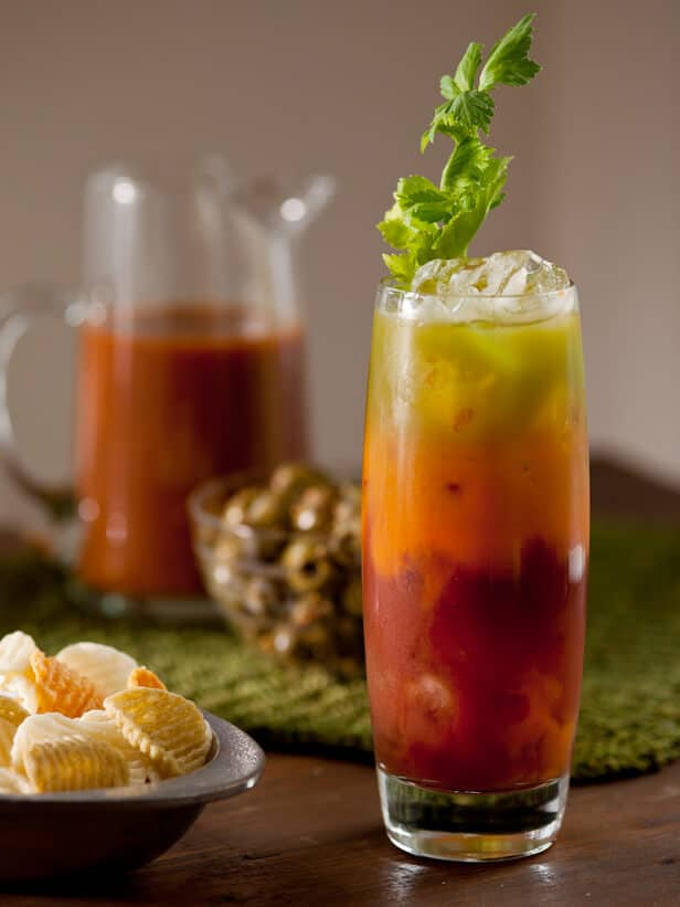 Original_Mocktails-Virgin-Garden-Mary_s3x4_lg