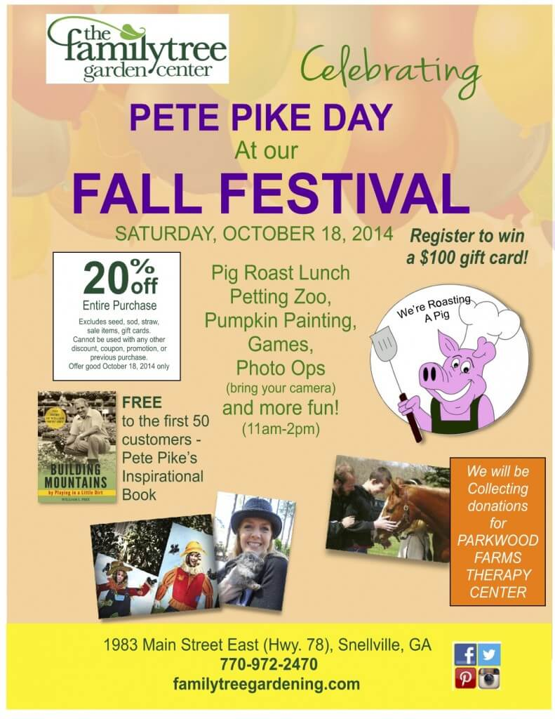 Pete-Pike-Day-2poster-2014