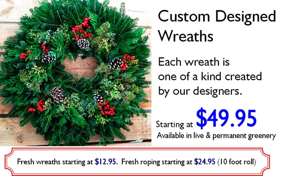 customwreath