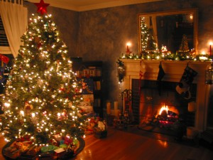 Beautiful_christmas_tree
