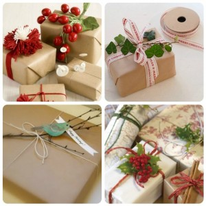 gift-wrapping-collage-4