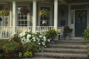 front-porch-20