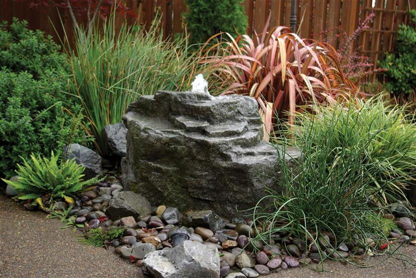 "The 10 ""Must-Haves"" for your Landscape #8 – Hardscaping"